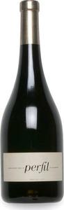 Hornillos Ballesteros Perfil De Mibal 2009 Bottle