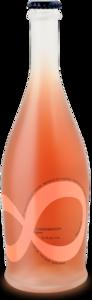8th Generation Vineyard Confidence 2012, Okanagan Valley, British Columbia Bottle
