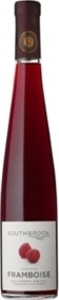 Southbrook Farms Framboise, 375 Ml Bottle