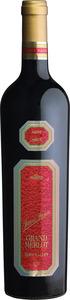 James Irvine Grand Merlot 2004, Eden Valley Bottle
