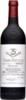 Clone_wine_58927_thumbnail