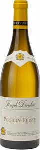 Joseph Drouhin Pouilly Fuissé 2012 Bottle