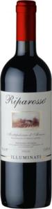 Illuminati Riparosso Montepulciano D'abruzzo 2012, Doc Bottle