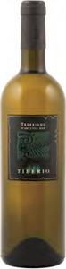 Tiberio Trebbiano D'abruzzo 2012 Bottle