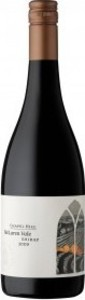Chapel Hill Shiraz 2011, Mclaren Vale Bottle