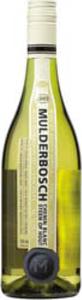 Mulderbosch Chenin Blanc 2011 Bottle