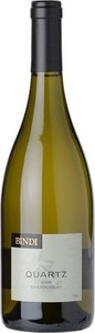 Bindi Quartz Chardonnay 2011, Macedon Ranges Bottle