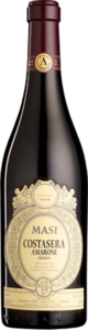 Masi Costasera Amarone Classico 2009 Bottle