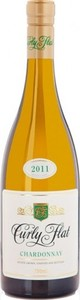 Curly Flat Chardonnay 2011, Macedon Ranges Bottle