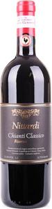 Nittardi Chianti Classico Riserva 2010 Bottle