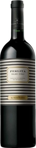 Diamandes Perlita Malbec/Syrah 2011, Uco Valley Bottle