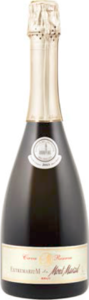 Mont Marçal Extramarium Reserva Brut Cava Bottle