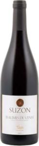 Patrick Lesec Cuvée Suzon Beaumes De Venise Côtes Du Rhône Villages 2011 Bottle