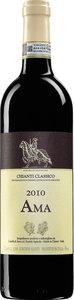 Castello Di Ama (Ama) Chianti Classico 2011 Bottle