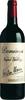 Clone_wine_17796_thumbnail