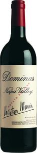 Dominus 2010, Napa Valley (1500ml) Bottle