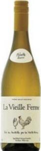 La Vieille Ferme Côtes Du Luberon 2012, Rhône Valley Bottle