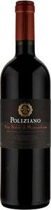 Poliziano Vino Nobile Di Montepulciano 2011 Bottle