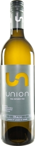 Union White 2012, VQA Ontario Bottle