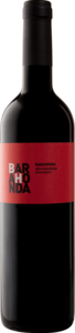 Barahonda Sin Madera Monastrell 2011, Do Yecla Bottle
