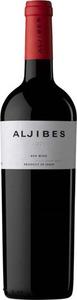 Aljibes Red 2007, Vino De La Tierra De Castillia Bottle