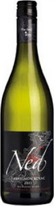 The Ned Sauvignon Blanc 2013, Marlborough Bottle