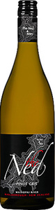 The Ned Pinot Gris 2010 Bottle
