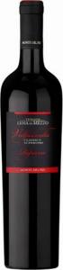 Lena Di Mezzo Ripasso Valpolicella Classico Superiore 2010, Doc Bottle