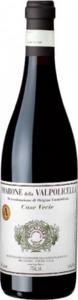 Brigaldara Amarone Della Valpolicella Classico 2009 Bottle