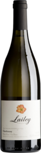 Lailey Chardonnay 2012, VQA Niagara Peninsula Bottle