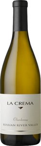 La Crema Russian River Valley Chardonnay 2012, Russian River Valley, Sonoma County Bottle