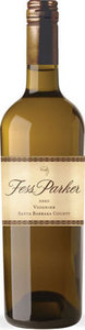Fess Parker Viognier 2011, Santa Barbara County Bottle