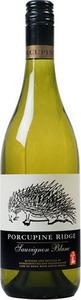 Porcupine Ridge Sauvignon Blanc 2013, Wo Western Cape Bottle