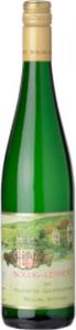 Bollig Lehnert Trittenheimer Apotheke Riesling Spätlese 2005, Prädikatswein Bottle