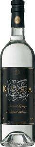 Château De Kefraya Anise Flavoured Spirit Bottle