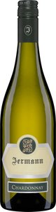 Jermann Chardonnay 2012 Bottle