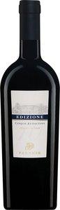 Edizione Cinque Autoctone Farnese 2011 Bottle