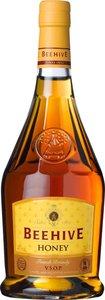 Bardinet Beehive Honey, Eau De Vie Et Brandy (700ml) Bottle