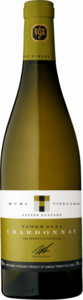 Tawse Muhl Vineyard Chardonnay 2011, VQA Beamsville Bench, Niagara Peninsula Bottle