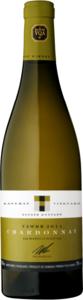 Tawse Eastman Vineyard Chardonnay 2011, VQA Twenty Mile Bench, Niagara Peninsula Bottle