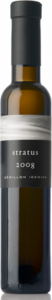 Stratus Sémillon Icewine 2008, VQA Niagara On The Lake, Niagara Peninsula (200ml) Bottle