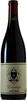 Clone_wine_56447_thumbnail