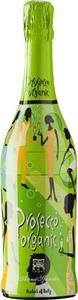 Anna Spinato   Prosecco Brut Organic Sparkling White Bottle
