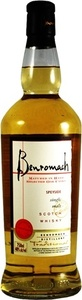 Benromach Traditional Speyside Single Malt (700ml) Bottle