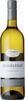 Clone_wine_37292_thumbnail
