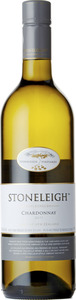Stoneleigh Chardonnay 2013, Marlborough Bottle