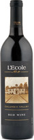 L'ecole No. 41 Red Wine 2011, Columbia Valley
