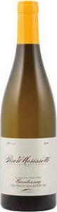 Pearl Morissette Cuvée Dix Neuvieme Chardonnay 2010, VQA Twenty Mile Bench, Niagara Peninsula Bottle