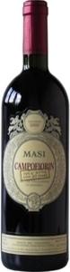 Masi Campofiorin 2010 Bottle