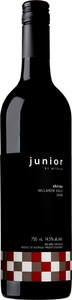 Mitolo Junior Shiraz 2011, Mclaren Vale Bottle